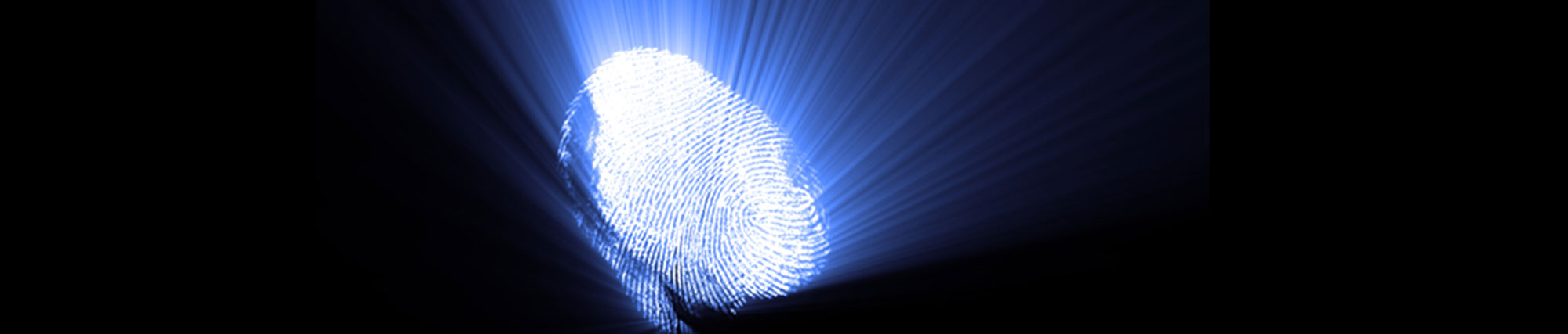 Live Scan Fingerprinting at American Identity Solutions